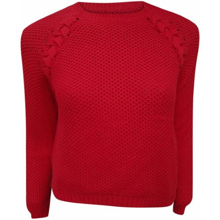 Pull Jennyfer - taille 38