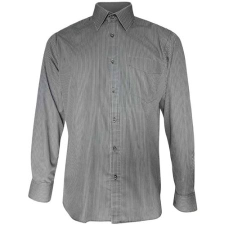 Chemise Gil D'Auray - taille L