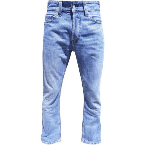 Jean Levi's 512 - taille 46