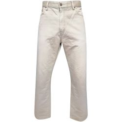 Levi's 751 - taille 48