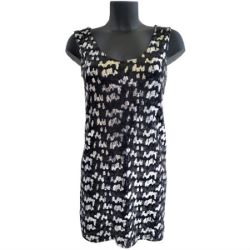 Robe Promod - taille 36