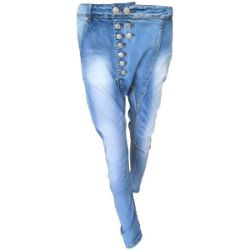 Blue Rags - taille 42
