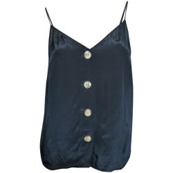 Top Gina Tricot - taille 38
