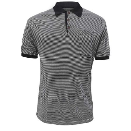Polo Canali - taille 54