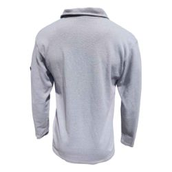 Pull Camel Collection - taille M
