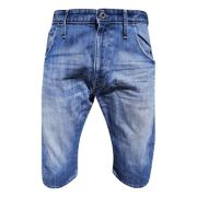 Short G Star - taille 42