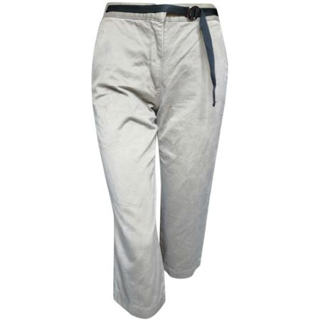 Armani Jeans - taille 38