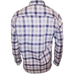 Chemise Brice - taille XL