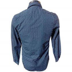 Chemise Zara - taille S
