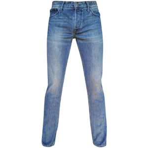 Jean Japan Rags - taille 42