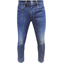 Jean Levi's 511 - taille 44