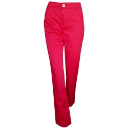 Pantalon Silver Fashion - taille 44