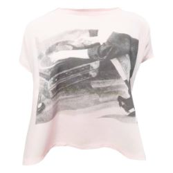 Women Only - taille1