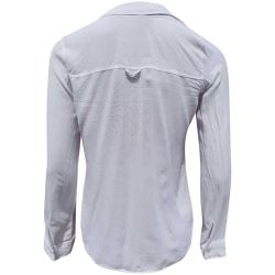 Abercombie & Fitch - taille M