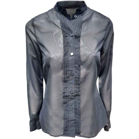 Tex - taille M