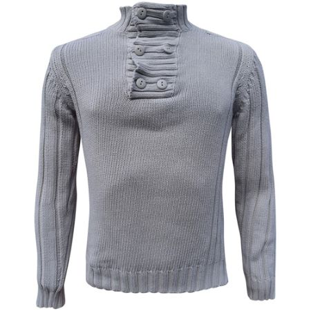 Pull Jules - taille M