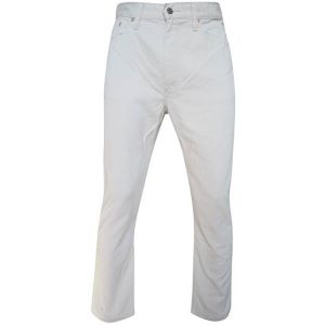 Jean Levi's 505 - taille 42