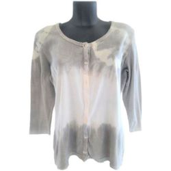 Pull Betty Barclay - taille 46