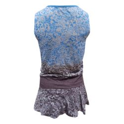 Robe DDP - taille S