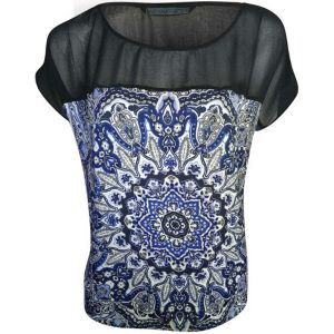 Top Zara - taille 40