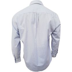 Chemise Cyrillus - taille 42