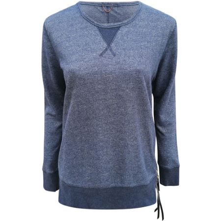 Pull The Kooples - taille XL