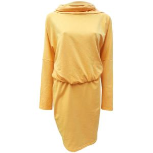 Robe Clocolor - taille XL