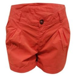Short 3 Suisses collection - taille 38