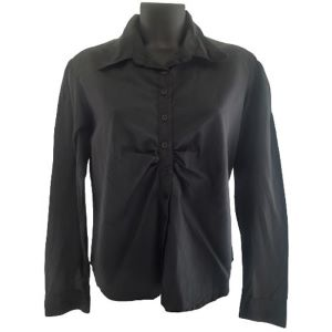 Tex - taille 48