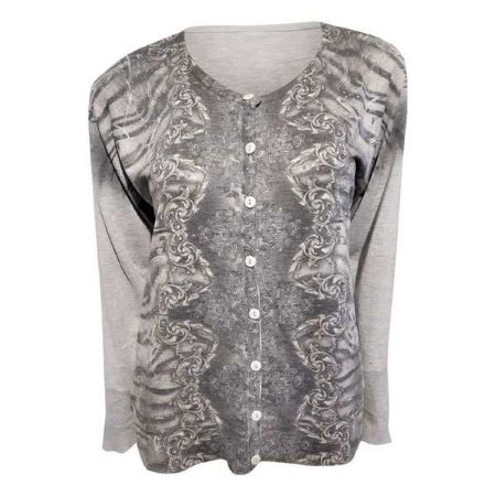 Gilet M&S Mode - taille XL