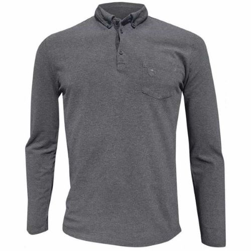 Pull The Kooples - taille M