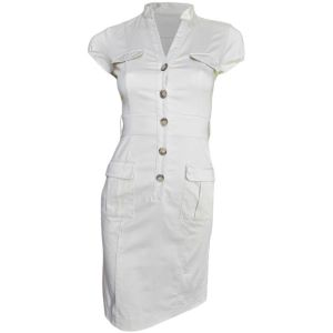 Robe H&M - taille 34