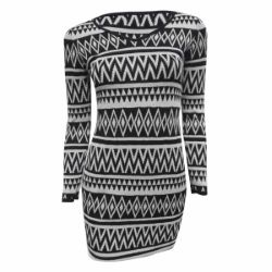 Robe Wind - taille L/XL