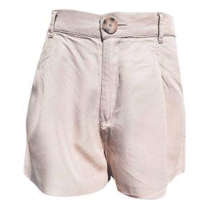 Short Zara - Taille XS