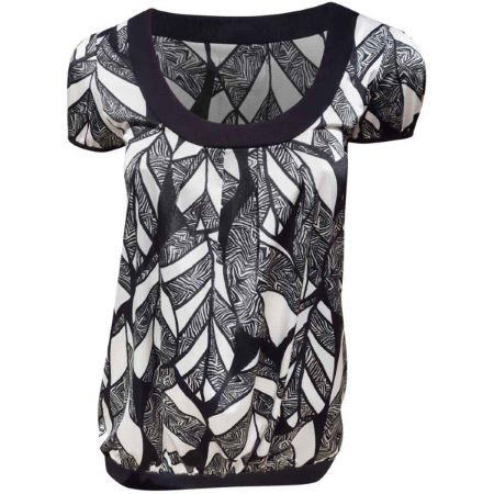 Tee shirt Cache Cache - taille 2