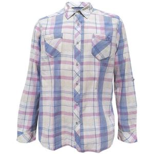 Chemise Kaporal - taille XL