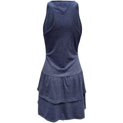 Robe Tommy Hilfiger - taille 38