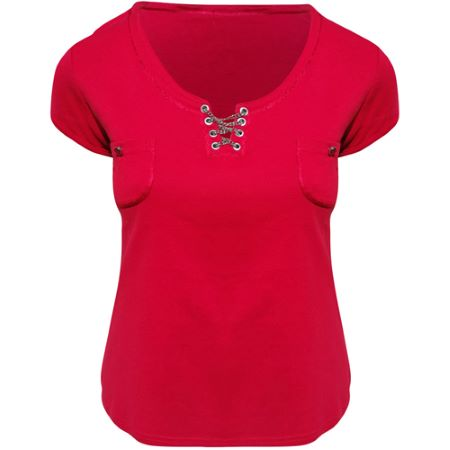 Tee shirt Patrice Breal - taille 2