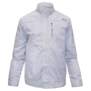 Veste Oxbow - taille L