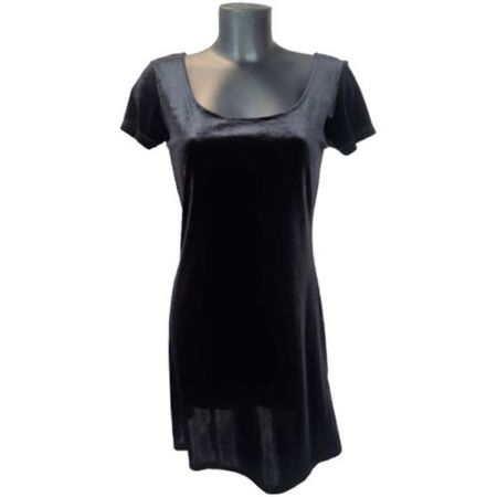 K.Woman - taille 38/40