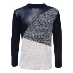 Pull Alcott - taille L