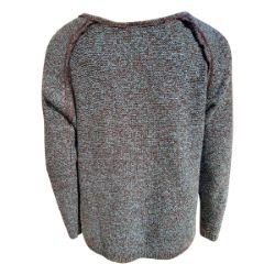 Pull Lisa Gump - taille 44