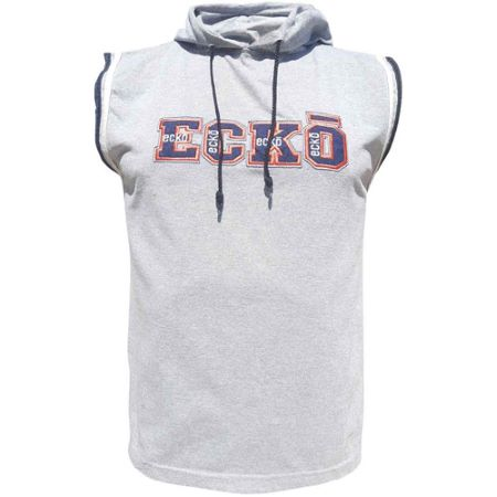 Pull Ecko - taille M