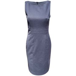 Robe H&M - taille 38