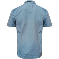 Chemise Nike - taille 44
