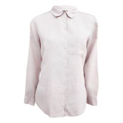 Chemise Vintage 80's - Taille 44