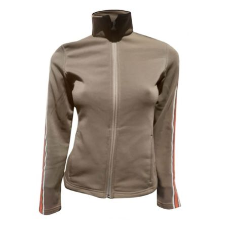 Sweat Rossignol - taille S