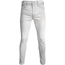 Jean Levi's 511 - taille 42