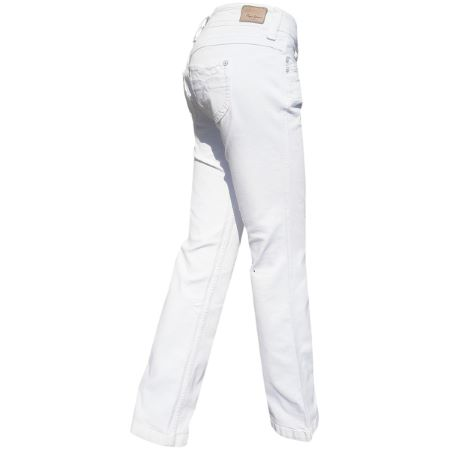Pepe Jeans - taille 38