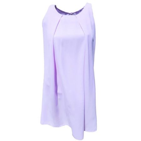 Robe Urban By Venco - Taille S